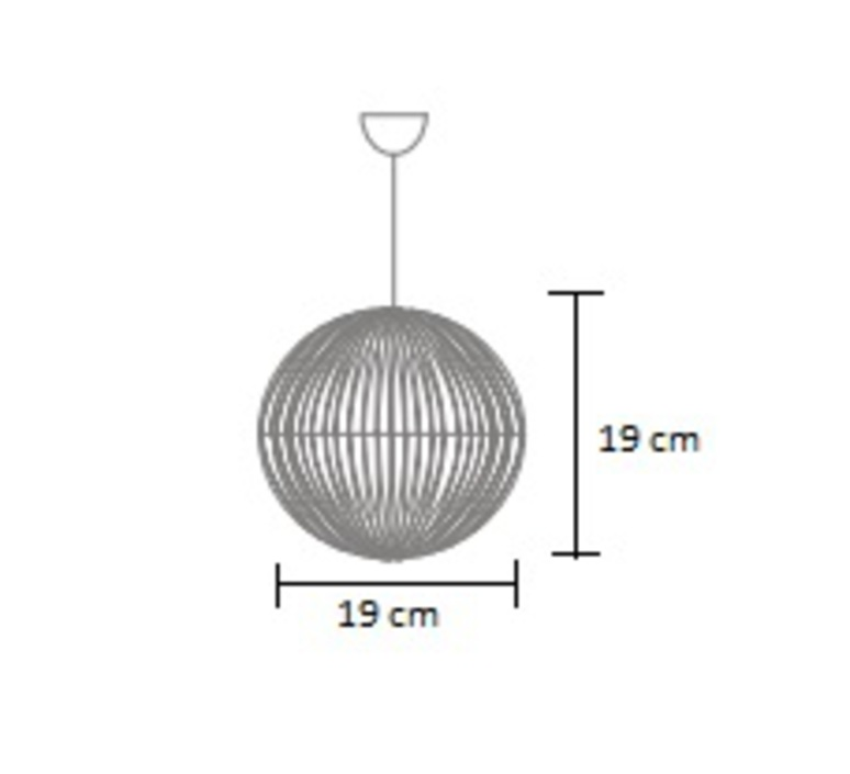 Cristal b celine wright celine wright cristal b suspension luminaire lighting design signed 18917 product