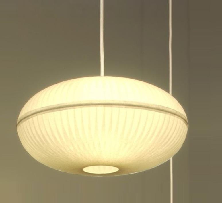 Cristal l celine wright celine wright cristal l suspension luminaire lighting design signed 18901 product
