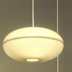 Cristal l celine wright celine wright cristal l suspension luminaire lighting design signed 18901 thumb
