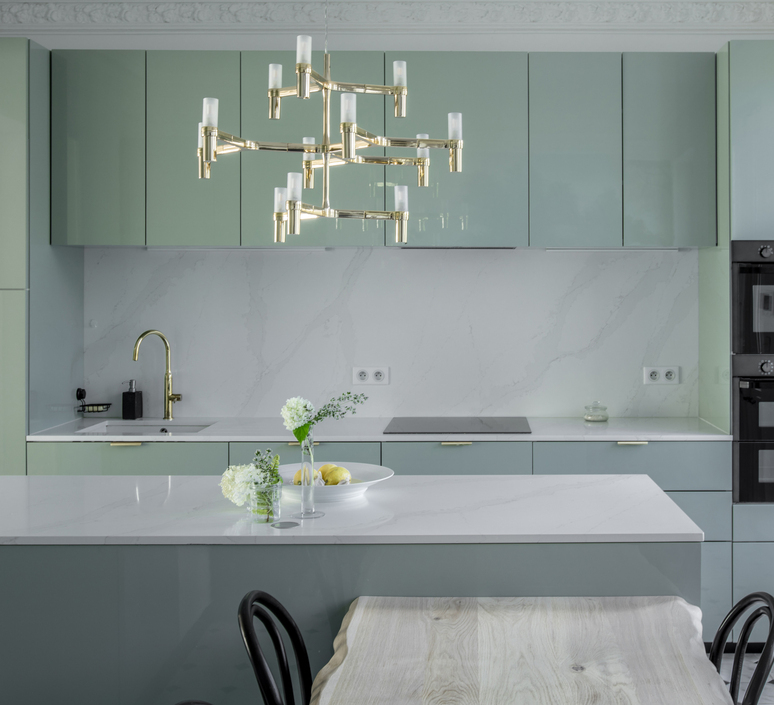 Crown minor jehs laub suspension pendant light  nemo lighting cro how 51  design signed 112055 product