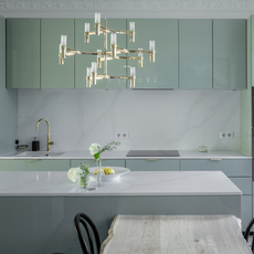 Crown minor jehs laub suspension pendant light  nemo lighting cro how 51  design signed 112055 thumb