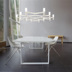 Crown plana mega jehs laub suspension pendant light  nemo lighting cro hlw 57  design signed 58671 thumb