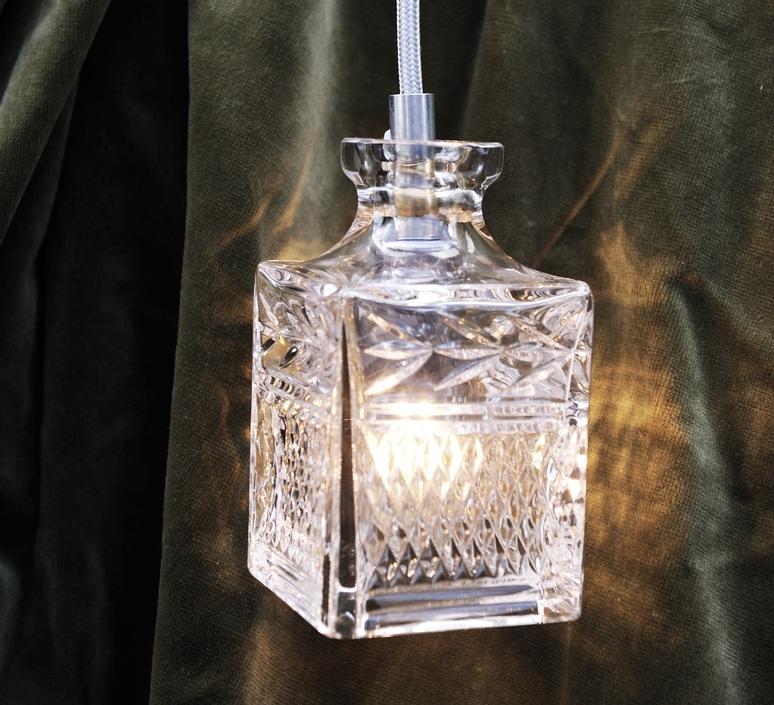 Crystal susanne nielsen ebbandflow la101106 luminaire lighting design signed 21168 product