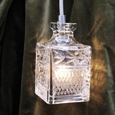 Crystal susanne nielsen ebbandflow la101106 luminaire lighting design signed 21168 thumb