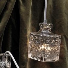 Crystal susanne nielsen ebbandflow la101106 luminaire lighting design signed 21169 thumb