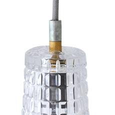 Crystal  susanne nielsen ebbandflow la101234  luminaire lighting design signed 21190 thumb