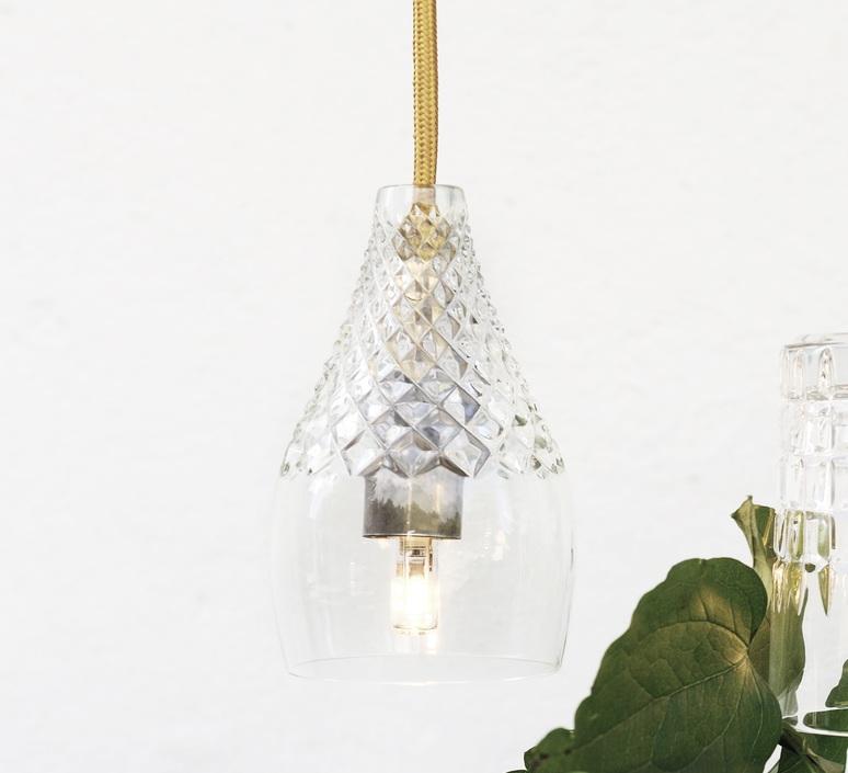 Crystal susanne nielsen ebbandflow la101261  luminaire lighting design signed 21180 product