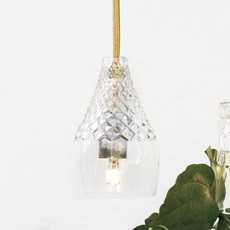 Crystal susanne nielsen ebbandflow la101261  luminaire lighting design signed 21180 thumb