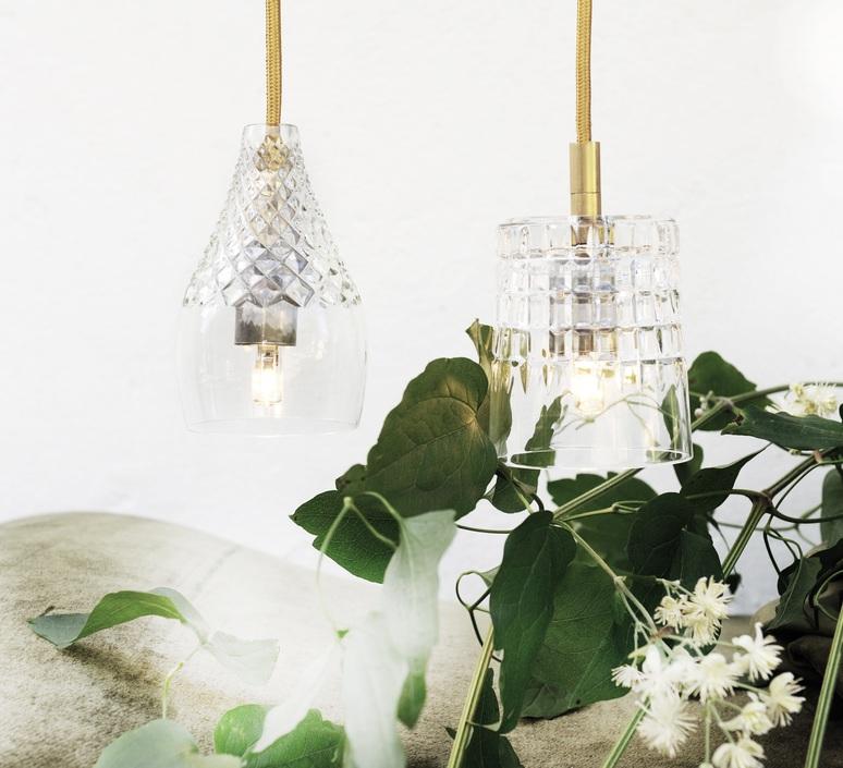 Crystal susanne nielsen ebbandflow la101261  luminaire lighting design signed 21181 product