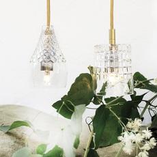 Crystal susanne nielsen ebbandflow la101261  luminaire lighting design signed 21181 thumb