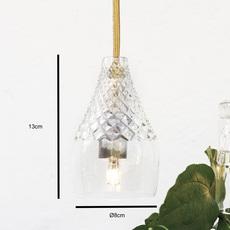 Crystal susanne nielsen ebbandflow la101261  luminaire lighting design signed 21182 thumb