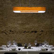 Cuad burkhard dammer lzf cuad sg 21 luminaire lighting design signed 22044 thumb