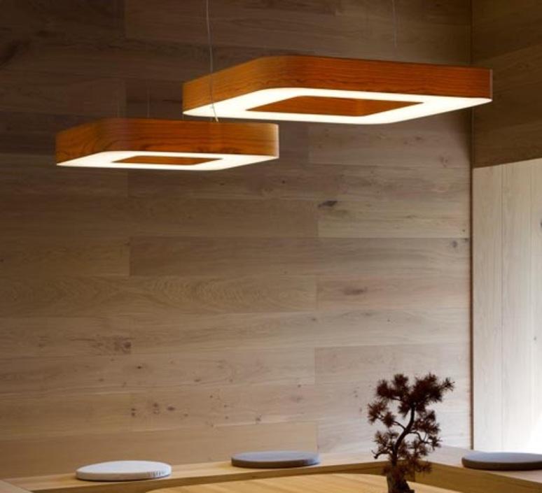 Cuad burkhard dammer lzf cuad sg 21 luminaire lighting design signed 22045 product