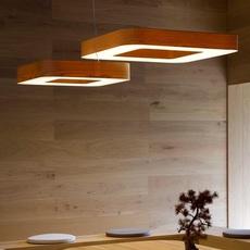 Cuad burkhard dammer lzf cuad sg 21 luminaire lighting design signed 22045 thumb