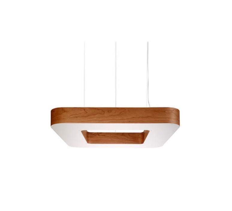 Cuad burkhard dammer lzf cuad sg 21 luminaire lighting design signed 22046 product