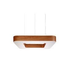 Cuad burkhard dammer lzf cuad sg 21 luminaire lighting design signed 22046 thumb