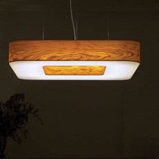 Cuad burkhard dammer lzf cuad sm 21 luminaire lighting design signed 22037 thumb