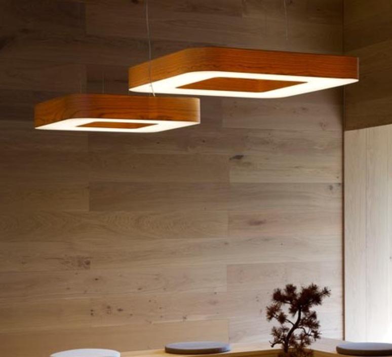 Cuad burkhard dammer lzf cuad sm 21 luminaire lighting design signed 22038 product