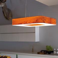 Cuad burkhard dammer lzf cuad sm 21 luminaire lighting design signed 22039 thumb