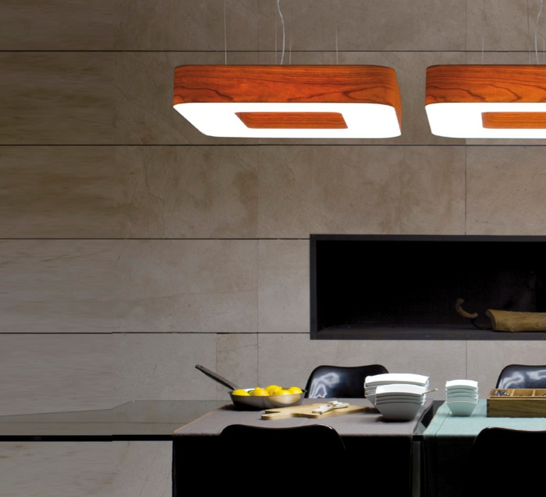 Cuad burkhard dammer lzf cuad sm 21 luminaire lighting design signed 22040 product