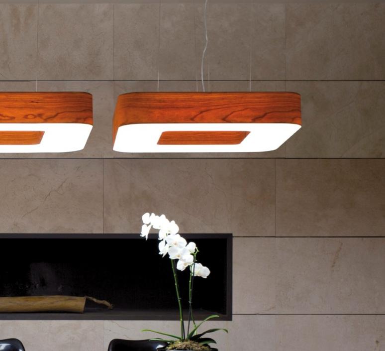 Cuad burkhard dammer lzf cuad sm 21 luminaire lighting design signed 22041 product