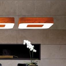 Cuad burkhard dammer lzf cuad sm 21 luminaire lighting design signed 22041 thumb