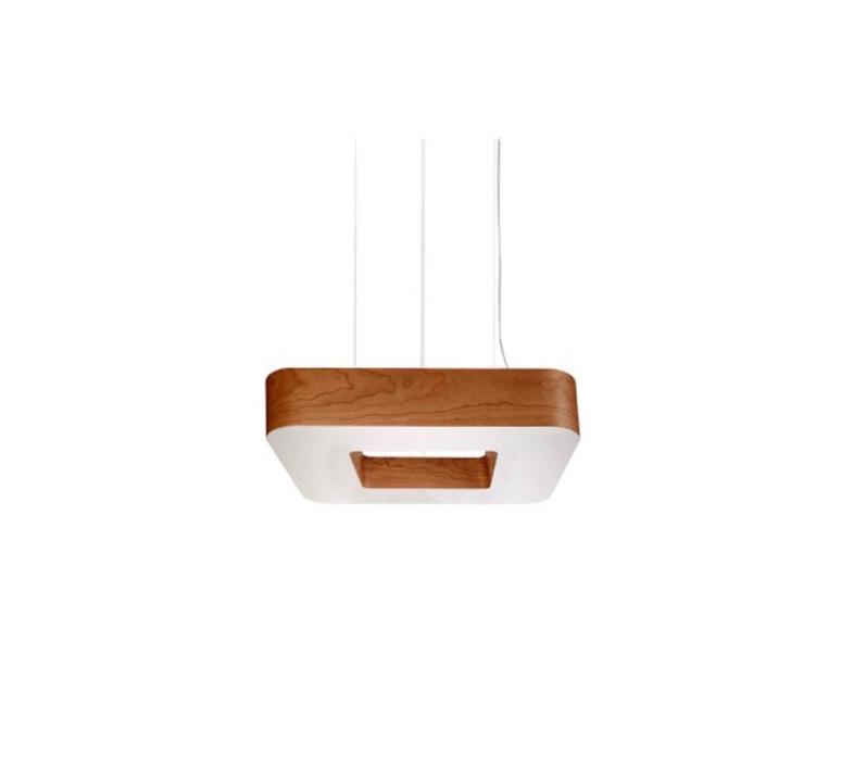 Cuad burkhard dammer lzf cuad sm 21 luminaire lighting design signed 22042 product