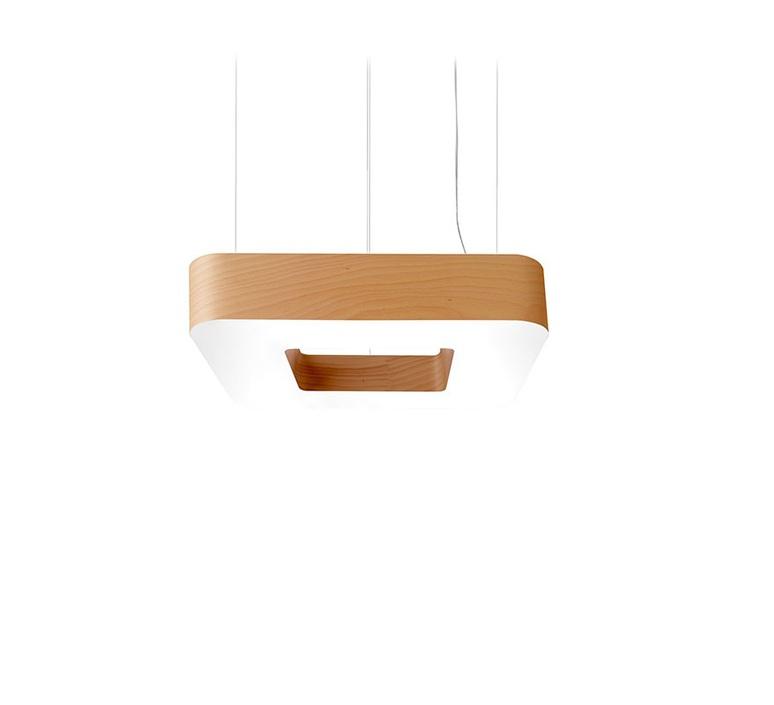 Cuad burkhard dammer lzf cuad sm 21 luminaire lighting design signed 81485 product