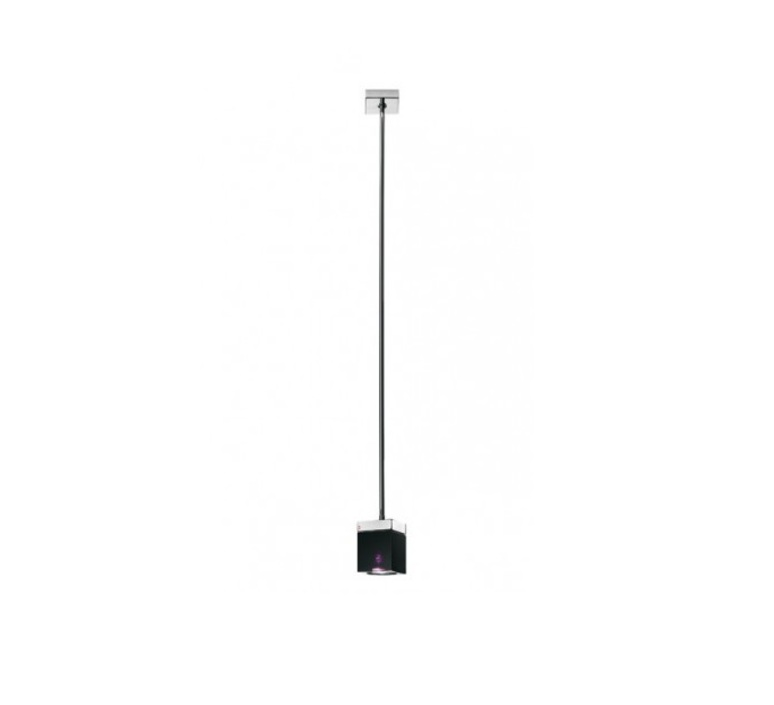 Cubetto d28 pamio design suspension pendant light  fabbian d28 a01 02  design signed 49553 product