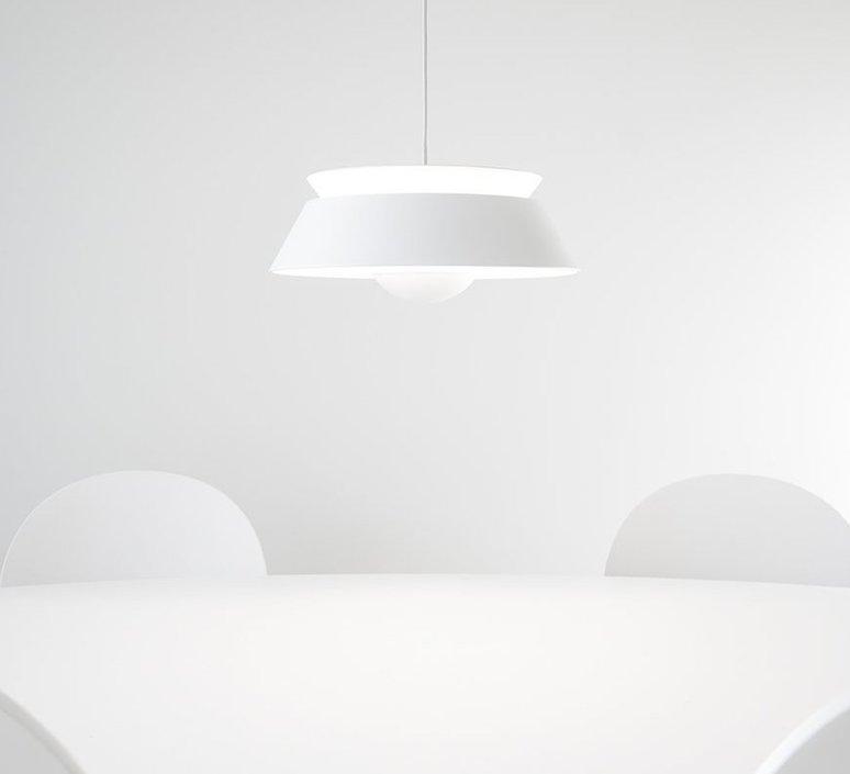 Cuna vita suspension pendant light  vita copenhagen 2034  design signed 45132 product