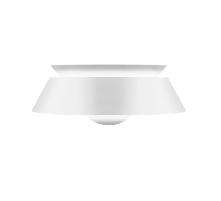 Cuna vita suspension pendant light  vita copenhagen 2034  design signed 45133 product