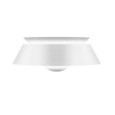 Cuna vita suspension pendant light  vita copenhagen 2034  design signed 45133 thumb