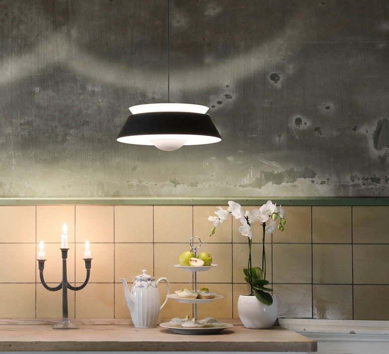 Cuna vita suspension pendant light  vita copenhagen 2035  design signed 45137 product