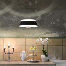 Cuna vita suspension pendant light  vita copenhagen 2035  design signed 45137 thumb