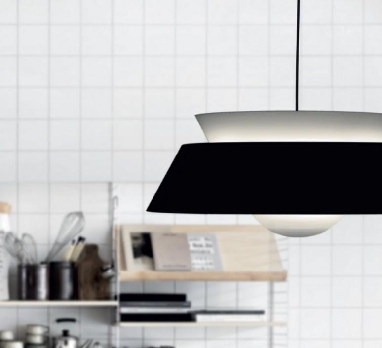 Cuna vita suspension pendant light  vita copenhagen 2035  design signed 45138 product