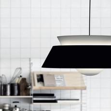 Cuna vita suspension pendant light  vita copenhagen 2035  design signed 45138 thumb