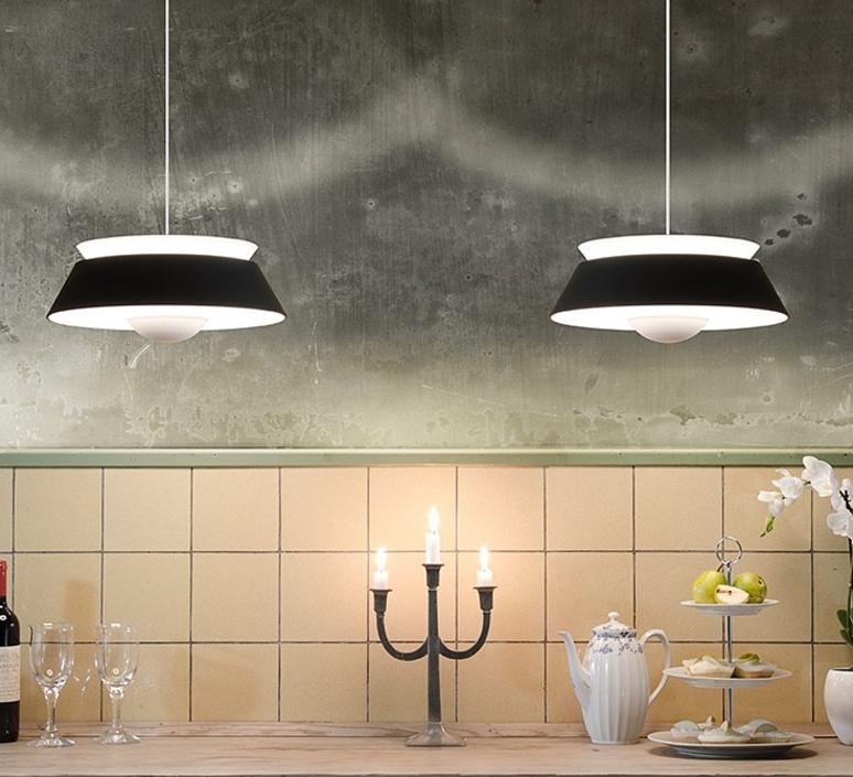 Cuna vita suspension pendant light  vita copenhagen 2035  design signed 45139 product
