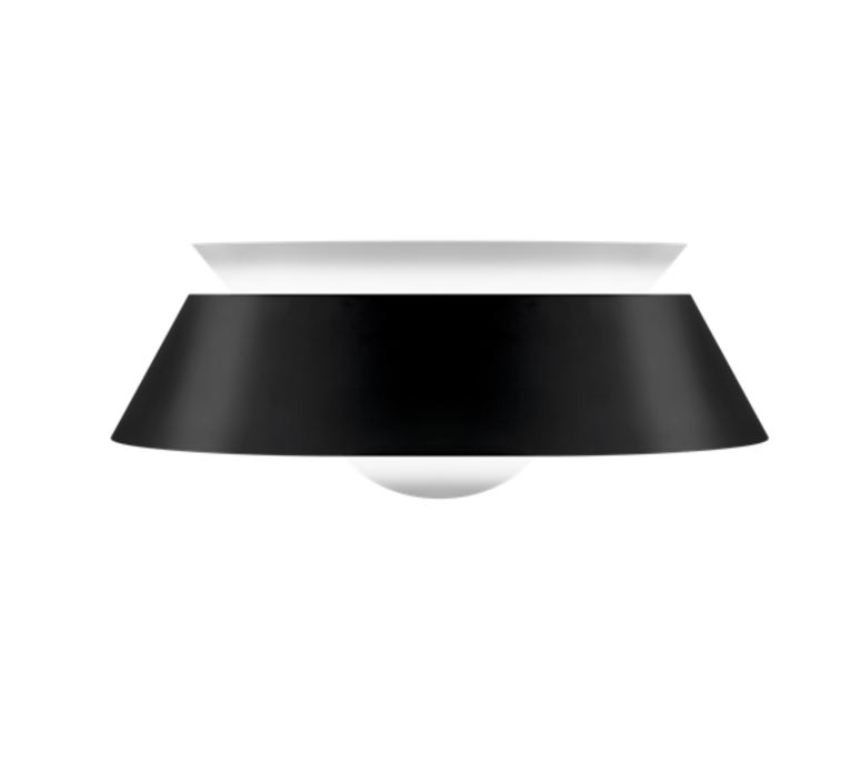 Cuna vita suspension pendant light  vita copenhagen 2035  design signed 45140 product