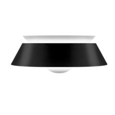 Cuna vita suspension pendant light  vita copenhagen 2035  design signed 45140 thumb