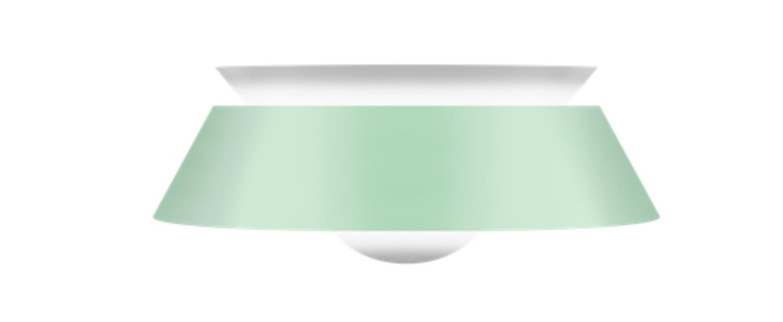 Suspension cuna vert o38cm h16cm vita copenhagen normal