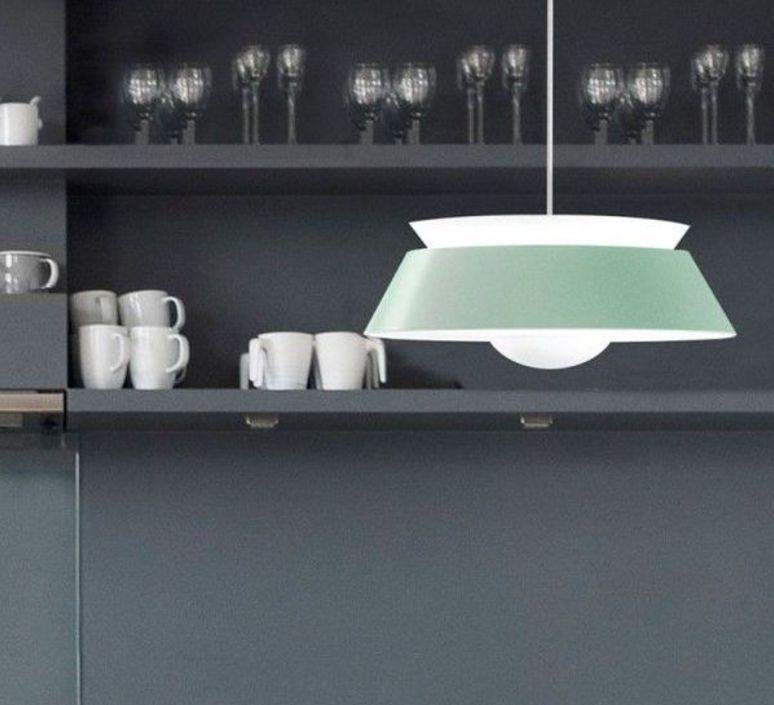 Cuna vita suspension pendant light  vita copenhagen 2036  design signed 45135 product