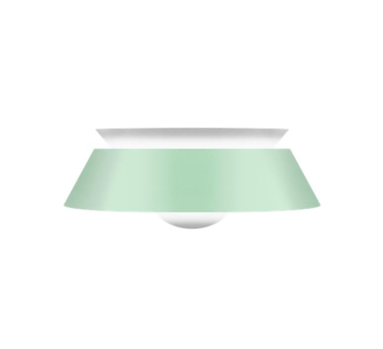 Cuna vita suspension pendant light  vita copenhagen 2036  design signed 45136 product