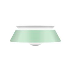 Cuna vita suspension pendant light  vita copenhagen 2036  design signed 45136 thumb