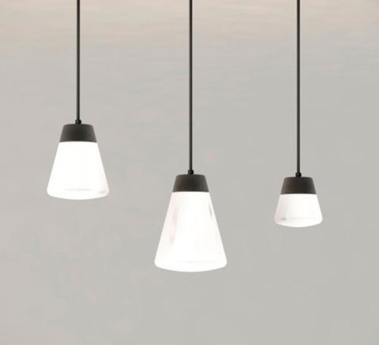 Cup cake jenny s susanne uerlings suspension pendant light  dark 1066 02 804002 01  design signed nedgis 68168 product