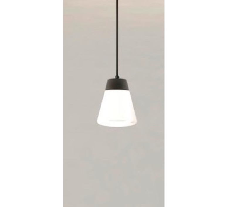 Cup cake jenny s susanne uerlings suspension pendant light  dark 1066 02 804002 01  design signed nedgis 68171 product
