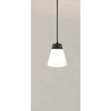 Cup cake jenny s susanne uerlings suspension pendant light  dark 1066 02 804002 01  design signed nedgis 68171 thumb