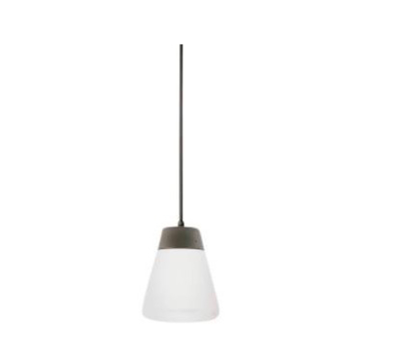 Cup cake jenny s susanne uerlings suspension pendant light  dark 1066 02 804002 01  design signed nedgis 68172 product