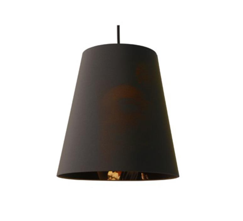 Cupido matteo ugolini suspension pendant light  karman se194 cd int  design signed nedgis 67895 product