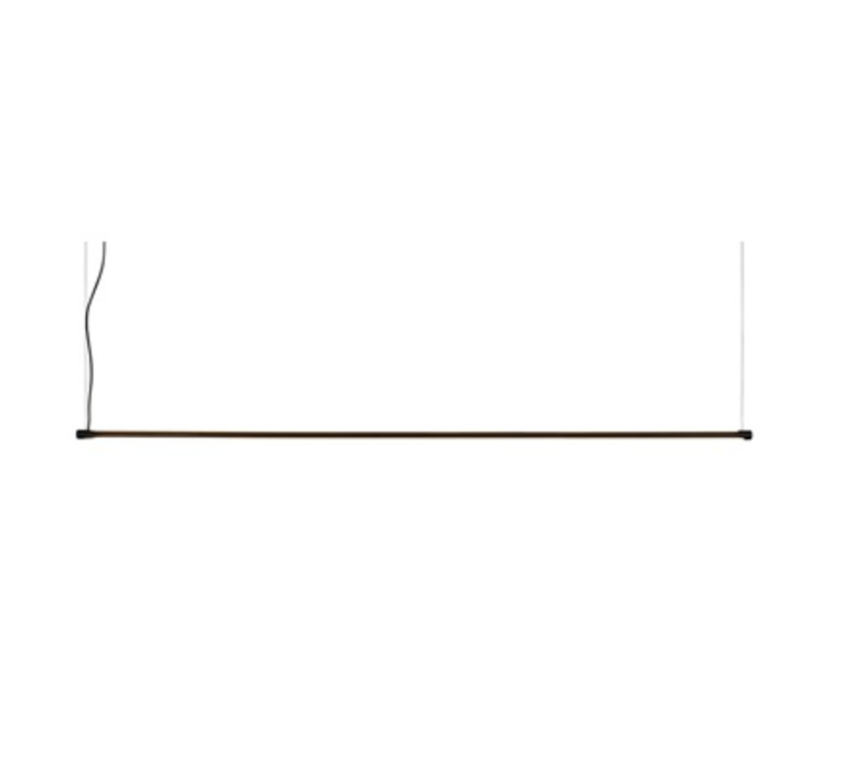 Cupido matteo ugolini suspension pendant light  karman se194 bd int  design signed nedgis 67888 product