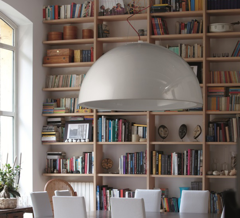 Cupole gio colonna romano slide sd mos200 luminaire lighting design signed 19256 product